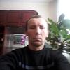Сергей, 43, г.Черепаново
