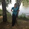 Татьяна, 41, г.Саранск
