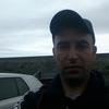 Тимур, 29, г.Павлодар