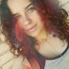 Дашка Evgenyevna, 22, г.Корма