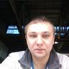 Ramil Yusupov, 47, г.Нижний Новгород