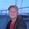 Дима, 38, г.Ашхабад