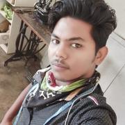 Знакомства в Мангалоре с пользователем rehan Khan 23 года (Козерог)