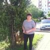 тома, 61, г.Наро-Фоминск