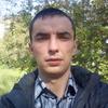 Александр, 32, г.Херсон