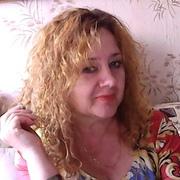 Татьяна 54 Серпухов