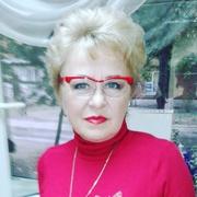 Светлана 64 Ростов-на-Дону