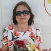 Ольга, 46, г.Белорецк