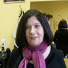 Елизавета, 65, г.Краснодар