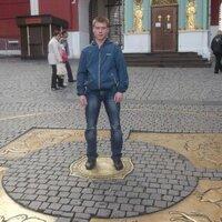 Aнтон, 39 лет, Овен, Иваново