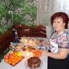 Татьяна Ишимцева(Абдр, 51, г.Тюмень