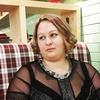 Natalya, 47, Gubkinskiy