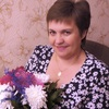 Любовь, 53, г.Кыштым