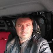 Анатолий 43 Александрия