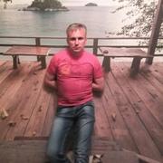 Шевцов Евгений 46 лет (Овен) Жлобин