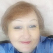 Марина 57 лет (Водолей) Ковров