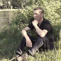 Андрей, 52 года, Козерог, Казань