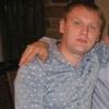 александо, 32, г.Саранск