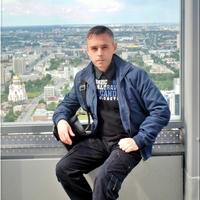 азат, 47 лет, Стрелец, Екатеринбург
