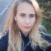 Александра, 21, г.Барановичи