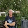 Ринат, 30, г.Астрахань