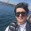 azizbe, 31, Bursa