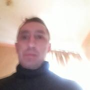 Илья 43 Каменское