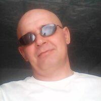 Ильфат, 43 года, Лев, Уфа