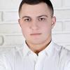 Саша, 20, г.Винница