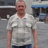 oleg, 53, г.Новый Уренгой (Тюменская обл.)