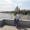 Инна, 54, г.Свердловск
