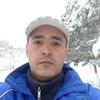 Polat, 42, г.Туркменабад