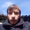 Yuriy, 19, Belovodskoye
