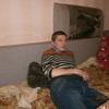 саша, 31, г.Нефтегорск