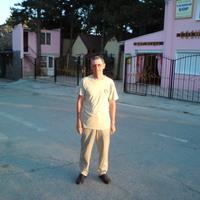 igor, 56 лет, Телец, Кишинёв