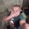 Руслан, 35, г.Тула