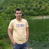 Александр, 18, г.Батуми