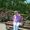 Irina2018, 60, Adeje