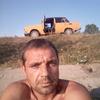 Олег Казнадзей, 42, г.Погребище