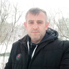 Алєкс, 39, г.Луцк