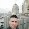 Ersan Keskiner, 38, г.Ирпень