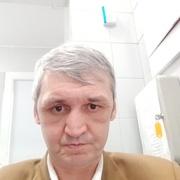 Виталий 43 Астана
