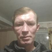 Виталик 40 Ижевск