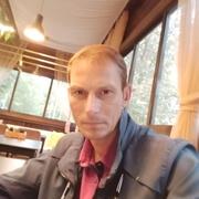 Олег Тернов 43 Шарыпово  (Красноярский край)