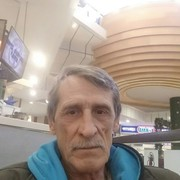 Сергей Ломоносов 66 Харьков
