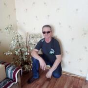 Sergei 50 Пружаны