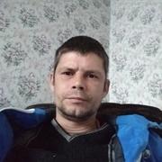 Николай 39 Юрьев-Польский