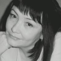 Светлана, 40 лет, Рак, Москва