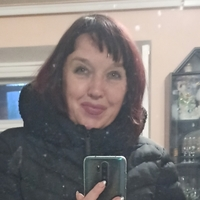 елена, 48 лет, Дева, Нижний Новгород