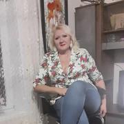 Елена 41 Черкесск